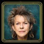 Connie Palmen © Tessa Posthuma de Boer