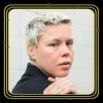 Steff Geelen © Melissa Schriek